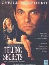 Контракт наубийство / Telling Secrets