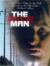 Лишенный жизни / The Minus Man