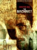 Машинист / The Machinist