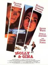Молли и Джина / Molly & Gina