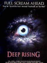Подъем с глубины / Deep Rising