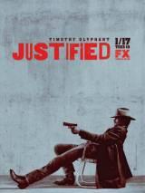 Правосудие / Justified