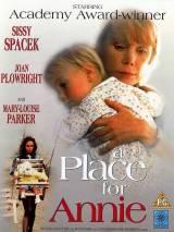 Приют для Энни / A Place for Annie