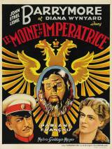 Распутин и императрица / Rasputin and the Empress
