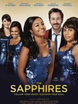 Сапфиры / The Sapphires