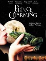Сказочный принц / Prince Charming