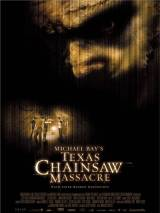 Техасская резня бензопилой / The Texas Chainsaw Massacre