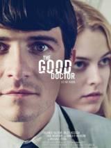 Хороший доктор / The Good Doctor
