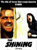Сияние / The Shining