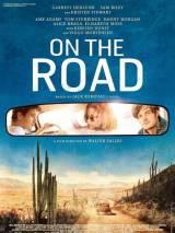 На дороге / On the Road
