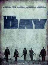 Судный день / The Day