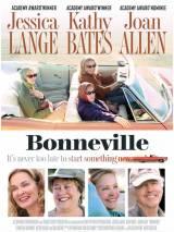 Бонневиль / Bonneville