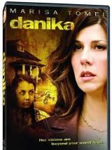 Даника / Danika