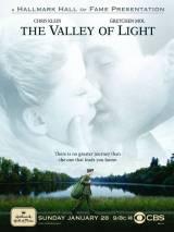 Долина света / The Valley of Light