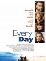 Каждый Божий день / Every Day