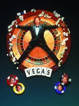 Каникулы в Вегасе / Vegas Vacation