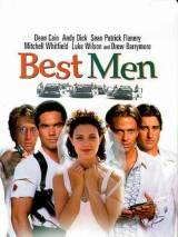 Лучшие люди / Best Men
