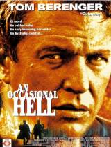 Неожиданный ад / An Occasional Hell