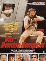 Принцип домино / The Domino Principle