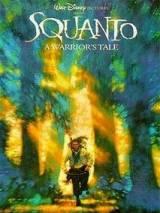Скванто: Легенда о воине / Squanto: A Warrior`s Tale
