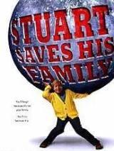 Стюарт спасает свою семью / Stuart Saves His Family