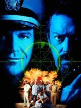 Флот МакХэйла / McHale`s Navy