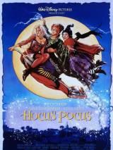 Фокус Покус / Hocus Pocus