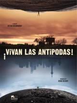 Да здравствуют антиподы! / ¡Vivan las Antipodas!