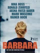 Барбара / Barbara