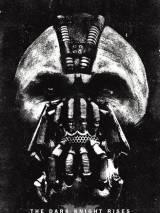 Темный рыцарь 2: Возрождение легенды / The Dark Knight Rises