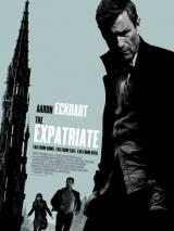 Экспат / The Expatriate