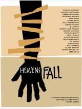 Разверзлись небеса / Heavens Fall