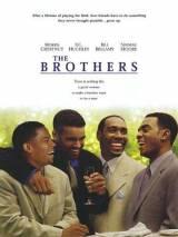 Братья / The Brothers