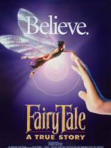Волшебная история / FairyTale: A True Story