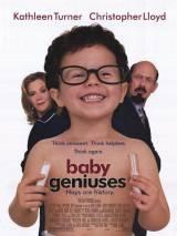 Гениальные младенцы / Baby Geniuses