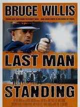 Герой - одиночка / Last Man Standing