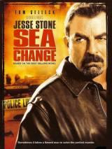 Джесси Стоун: Изменения моря / Jesse Stone: Sea Change