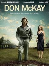 Дон МакКей / Don McKay