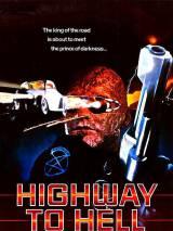 Дорога в ад / Highway to Hell