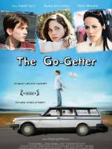 За удачей / The Go-Getter