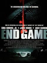 Конец игры / End Game