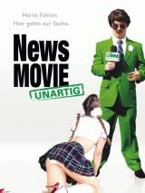 Луковые новости / The Onion Movie