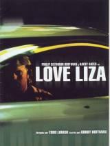 Люби Лизу / Love Liza