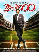 Мистер 3000 / Mr 3000
