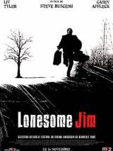 Одинокий Джим / Lonesome Jim