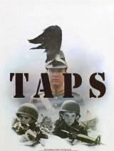 Отбой / Taps