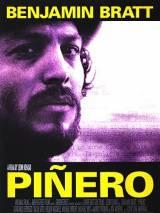 Пинеро / Piñero
