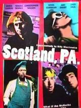 Скотланд, Пенсильвания / Scotland, Pa.