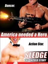 Слэдж: Нерассказанная история / Sledge: The Untold Story