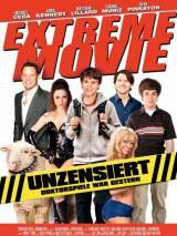 Экстремальное кино / Extreme Movie